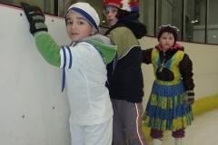 sdh-rumburk-karneval-2011-06