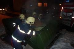 hasici-rumburk-pozar-kontejneru-1