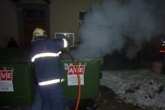 hasici-rumburk-pozar-kontejneru-4