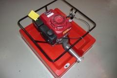 hasici-rumburk-nove-plovouci-cerpadlo-5