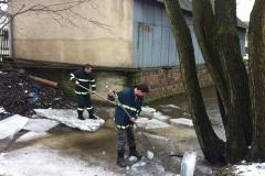 hasici-rumburk-mandava-ledove-kry-04