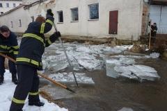 hasici-rumburk-mandava-ledove-kry-11