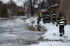 hasici-rumburk-mandava-ledove-kry-13
