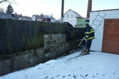 hasici-rumburk-zachrana-psa-3