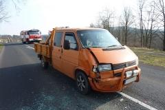 hasici-rumburk-hromadna-nehoda-sluknov-3