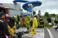 hasici-rumburk-unik-chloru-bazen-vdf-01