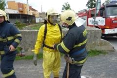 hasici-rumburk-unik-chloru-bazen-vdf-02