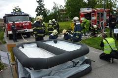 hasici-rumburk-unik-chloru-bazen-vdf-03