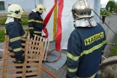 hasici-rumburk-unik-chloru-bazen-vdf-04