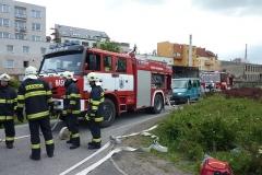 hasici-rumburk-unik-chloru-bazen-vdf-07