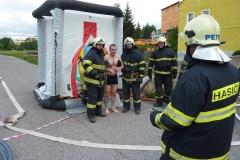 hasici-rumburk-unik-chloru-bazen-vdf-08