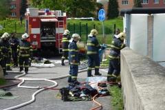hasici-rumburk-unik-chloru-bazen-vdf-10