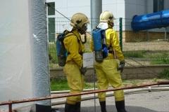 hasici-rumburk-unik-chloru-bazen-vdf-11