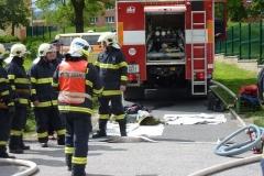 hasici-rumburk-unik-chloru-bazen-vdf-12