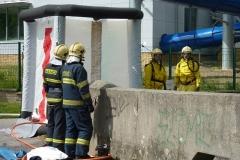 hasici-rumburk-unik-chloru-bazen-vdf-13