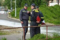 hasici-rumburk-unik-chloru-bazen-vdf-14