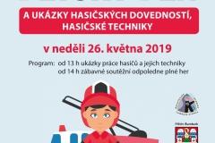 hasici_detsky den19.indd