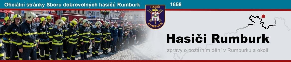 hasicirumburk.cz