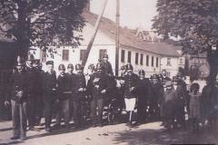 historicka-1