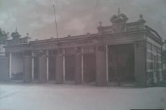historicka-2