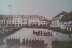 historicka-3